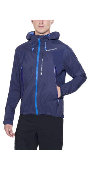 Endura MT500 II - Veste Homme - bleu
